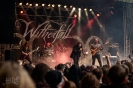 KEEP IT TRUE XXII - WITHERFALL_1