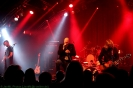 Diamond Head / 09.03.2018 – Hamburg, Markthalle, Tag 1_15
