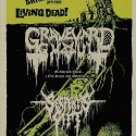 GRAVEYARD GHOUL_SERPENTS GIFT_1
