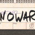 MANOWAR_Tickets_1