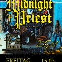 MIDNIGHT PRIEST_1