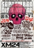 Sep -to- tember Dismember – Festival in Bologna 21/22 -2013