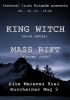 KING WITCH_MASS RIFT_1