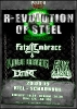 R-EVOLUTION OF STEEL_1