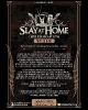 The SLAY AT HOME Virtual Metal & Art Fest_1