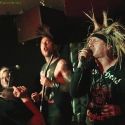 THE CASUALTIES_3