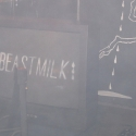 IN SOLITUDE_BEASTMILK