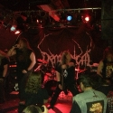 NUNSLAUGHTER_1