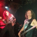 NUNSLAUGHTER_3