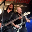 HEADBANGERS OPEN AIR 2015