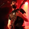 Death Alley / 31.03.2016 – Kiel, Orange Club_13