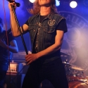 Death Alley / 31.03.2016 – Kiel, Orange Club_5
