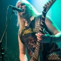 Metal Assault 2016