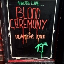 BLOOD CEREMONY_Hannover_3