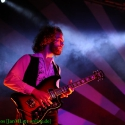 BLUES PILLS / 02.07.2017 – Kiel, Orange Club_12