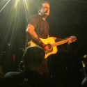 THE NEAL MORSE BAND_1