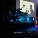 THE NEAL MORSE BAND_2