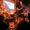 THE NEAL MORSE BAND_3