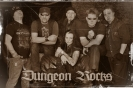 DUNGEON ROCKS (Lübeck)