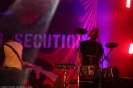 The Prosecution at Wilwarin 01.06.18_13