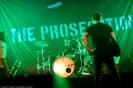 The Prosecution at Wilwarin 01.06.18_17