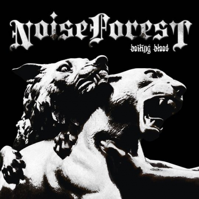 NOISE FOREST