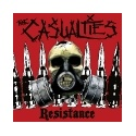 Casualties_Cover
