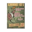 Klownhousefest