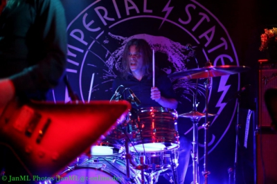IMPERIAL STATE ELECTRIC / 16.02.2017 – Hamburg, Hafenklang_11