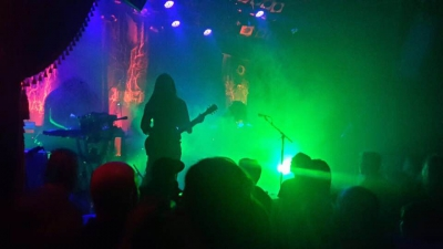 WOLVES IN THE THRONE ROOM_1