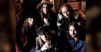 Hellacopters_1