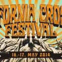 California Crossing_1