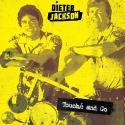 Dieter Jackson Cover