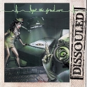 Dissouled_1