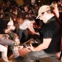 Ballernacht 2006