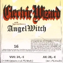 Electric Wizard_Angel Witch_1
