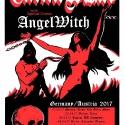 Electric Wizard_Angel Witch_2