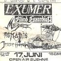 EXUMER_Lübeck