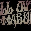 Hell Over Hammaburg_1