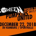 Helloween - Pumpkins United_1