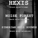 HEXIS_1
