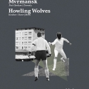 HOWLING WOLVES_1