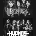 HYPNOS_LIZZIES_1