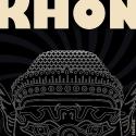 KHON_1