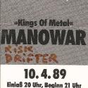 MANOWAR_Tickets_2