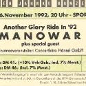 MANOWAR_Tickets_3