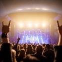 Metal Hammer Paradise_3