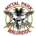 Metalpark Walsrode_1