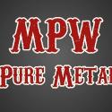 Metalpark Walsrode_2