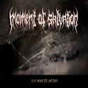 MOMENT OF SALVALTION